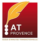 AT PROVENCE | Ecole d'Analyse Transactionnelle