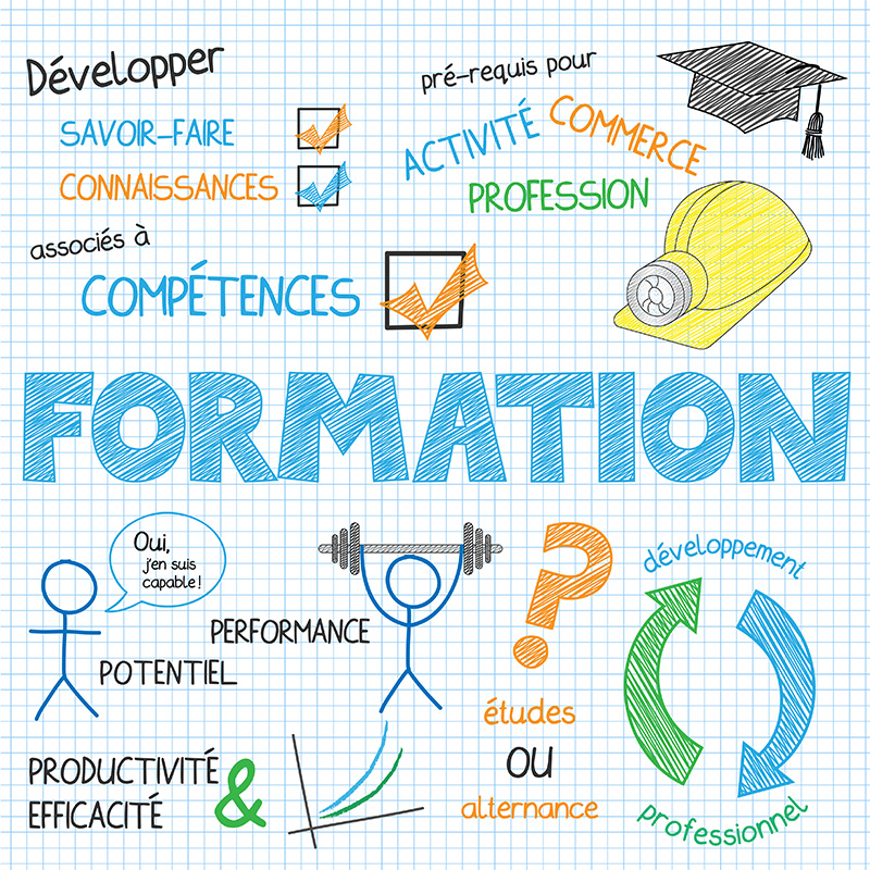 Analyse Transactionnelle Formation
